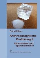 Kühne, P: Anthroposophische Ernährung 2