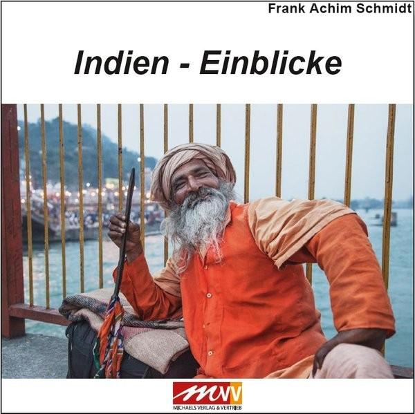 Indien - Einblicke