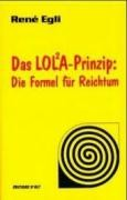Egli, R: LOLA-Prinzip/Formel
