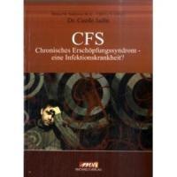 Jadin, C: CFS