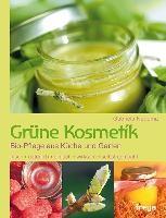 Nedoma, G: Grüne Kosmetik