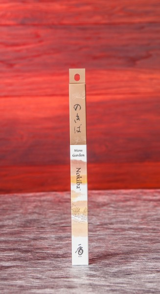 Nokiba Einzelpackung