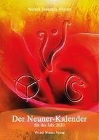 Neuner, W: Neuner Kalender 2020