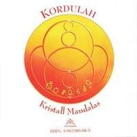 Neuner, W: Kordulah - Kristall Mandalas/dt.