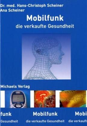 Scheiner, H: Mobilfunk