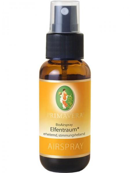 BioAirspray Elfentraum 30 ml