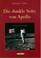 Geise, G: Die dunkle Seite von Apollo.