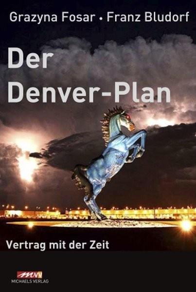 Fosar, G: Denver-Plan