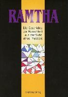 Ramtha: Geschichte d. Menschheit (schwarz)