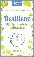 Poletti, R: Resilienz