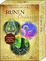 Reimann, A: Runenorakel