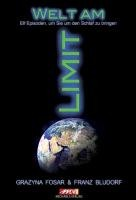 Fosar, G: Welt am Limit