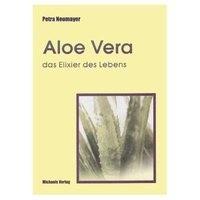 Neumayer, P: Aloe Vera
