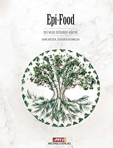 Stech, A: Epi-Food