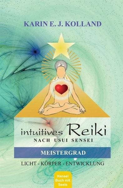 Kolland: Intuit. Reiki/Meistergrad