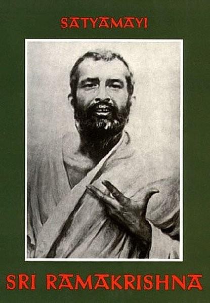 Satyamayi: Sri Ramakrishna