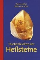 Kühni, W: Taschenlexikon der Heilsteine