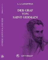 Langeveld, L: Graf von Saint Germain