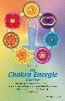 LUEBECK: CHAKRA-ENERGIE-KTN/BUCH/KTN.