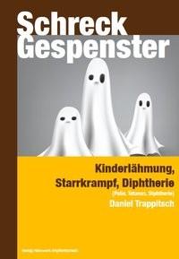 Trappitsch, D: Schreckgespenster